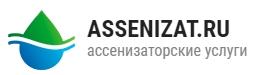Ассенизаторские услуги Красногорск